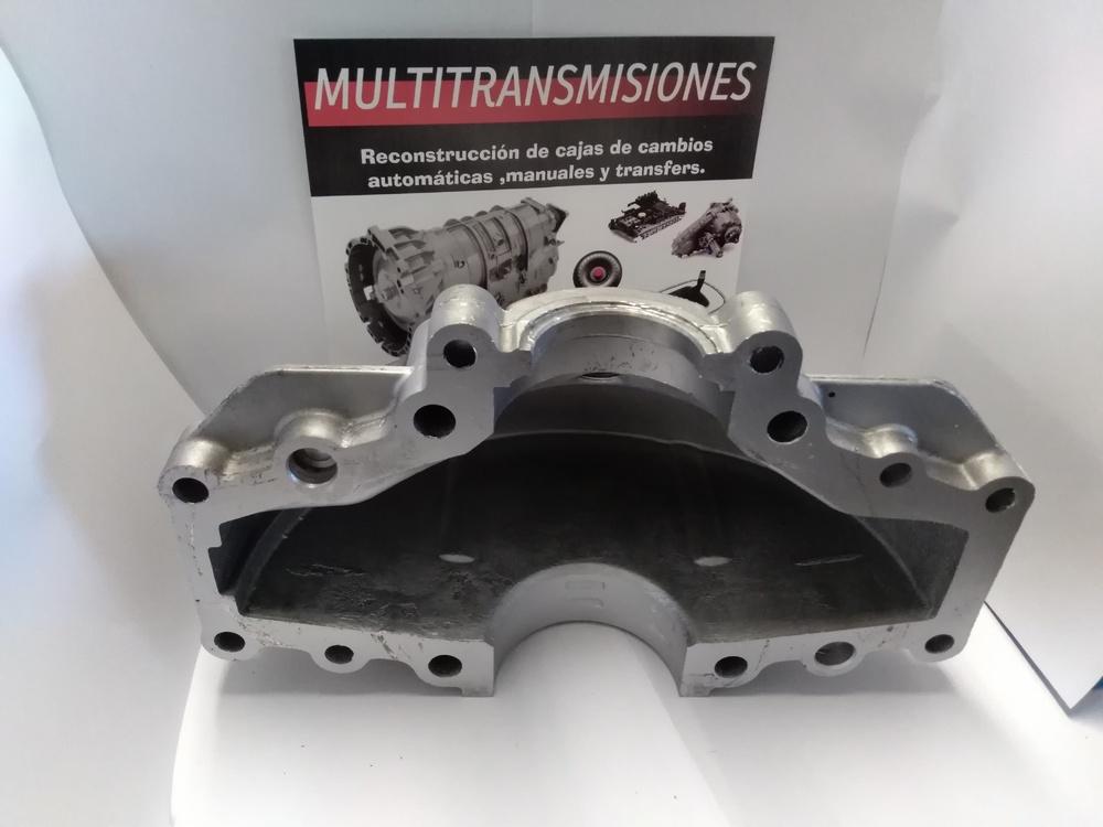 CARCASA ZONA DIFERENCIAL FIAT DUCATO 3.0 M40