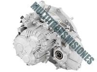 CAJA DE CAMBIOS DE INTERCAMBIO OPEL ASTRA  H 1. 9 CDTI 101 74 MOTOR Z19DTL