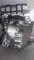 CAJA DE CAMBIOS PARA VOLKSWAGEN TRANSPORTER T5 CCON REFERENCIA  GTY
