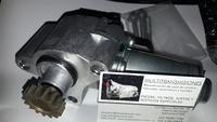 Servomotor Bmw  Motor actuator para transfer ATC 300
